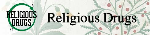 religiousdrugs